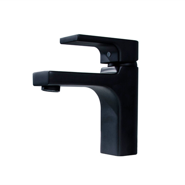 Top quality 2018 newest style wash basin tap
