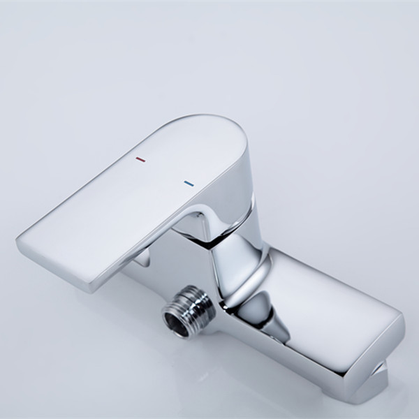Made in China high quality bathroom shower mixer