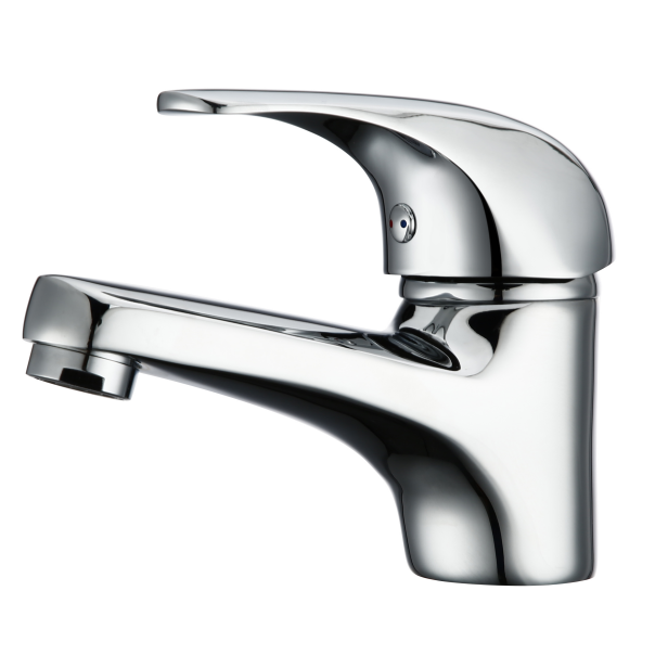 Before You Begin to install the bathroom basin tap faucet